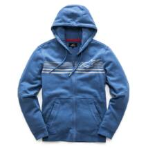 ALPINESTARY DYNAMIC FLEECE