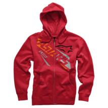 ALPINESTARS PRECIZE ZIP FLEECE
