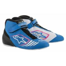ALPINESTARS TECH-1 KX CIPŐ