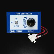 OMP FLOW CONTROLLER FOR COOL SHIRT