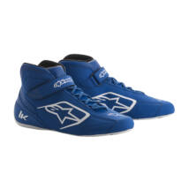 ALPINESTARS TECH-1 K CIPŐ