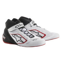 ALPINESTARS TECH-1 KZ CIPŐ