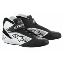 ALPINESTARS TECH-1 T CIPŐ
