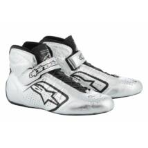 ALPINESTARS TECH-1 Z CIPŐ