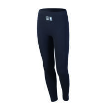 OMP TECNICA LONG JOHNS ALSÓ