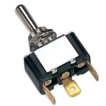 QSP  On-off-on toggle switch