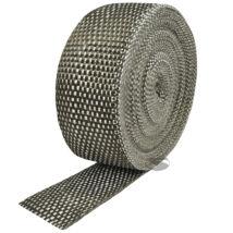 Thermo Tec Platinum Thermoband