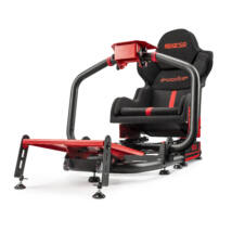 SPARCO GAMING EVOLVE - C