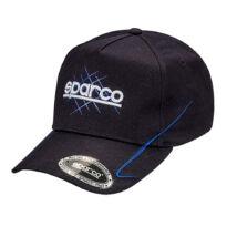 SPARCO 40TH CAP