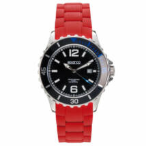 SPARCO MAN WATCH