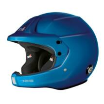 STILO WRC DES COMPOSITE RACING BLUE