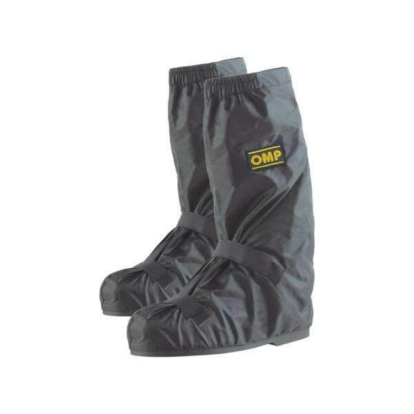 OMP SHOE COVER