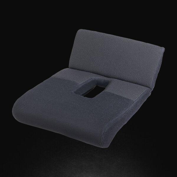 OMP SEAT CUSHIONS