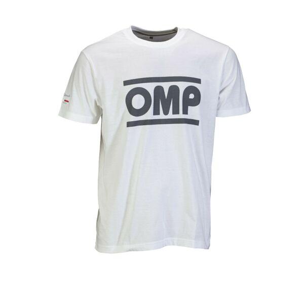 OMP RACING SPIRIT PÓLÓ