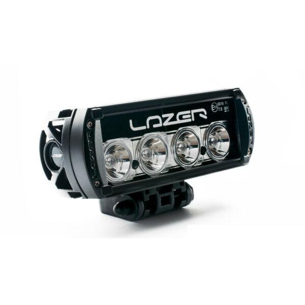 LAZER ST-4 LAMP