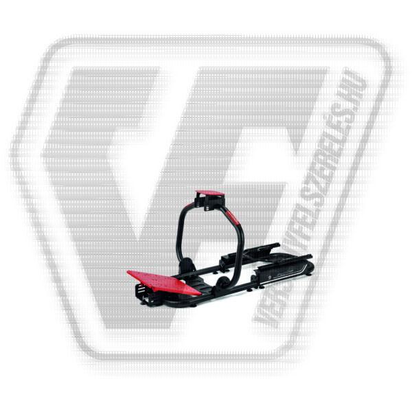 SPARCO GAMING EVOLVE 3.0 FRAME