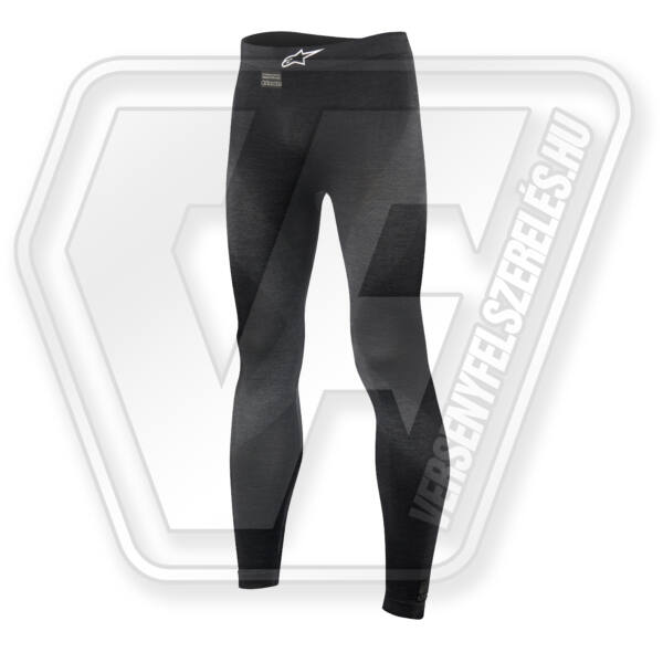 ALPINESTARS ZX BOTTOM EVO LS