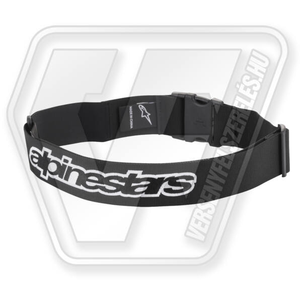 ALPINESTARS MECHANIC BELT