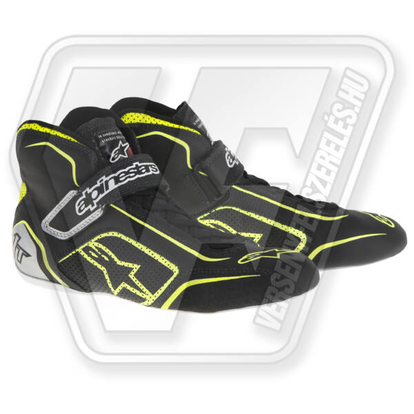 ALPINESTARS TECH 1-T CIPŐ