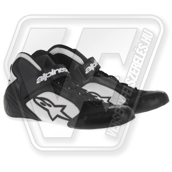 ALPINESTARS TECH 1-K CIPŐ