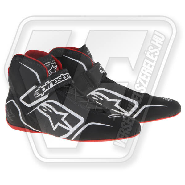 ALPINESTARS TECH 1-Z CIPŐ