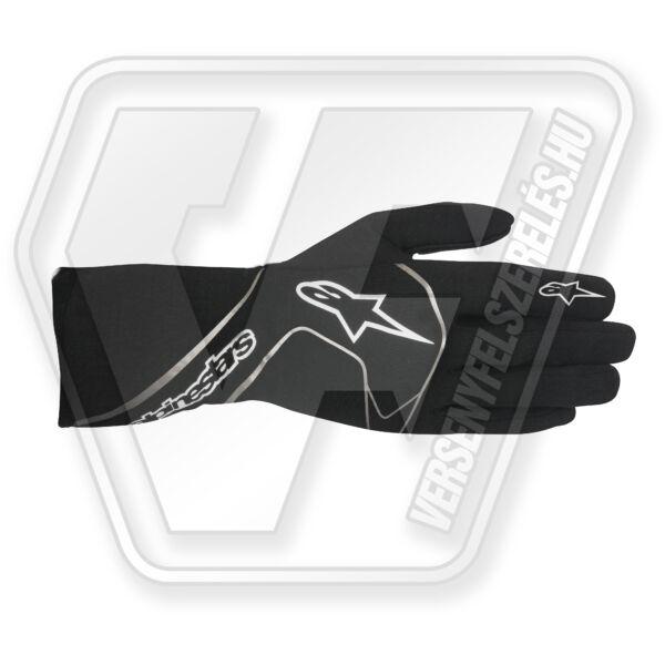 ALPINESTARS TECH 1 RACE KESZTYŰ