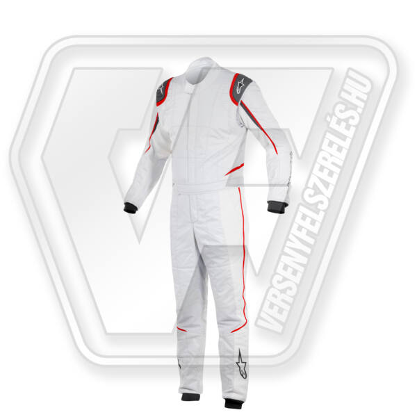 ALPINESTARS GP TECH LM OVERÁL