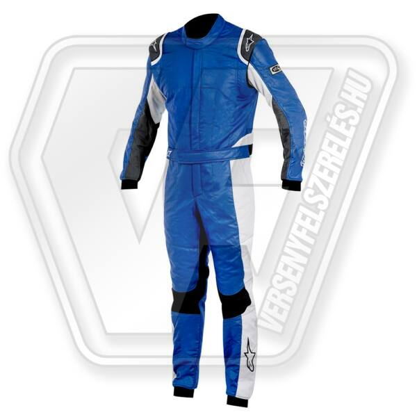 ALPINESTARS GP TECH OVERÁL