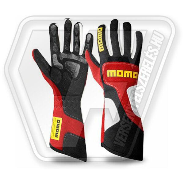 MOMO kesztyű X-treme Pro