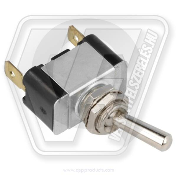QSP On-off toggle switch