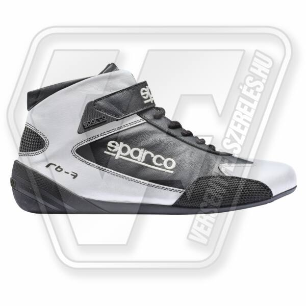 SPARCO CROSS RB-7 CIPŐ