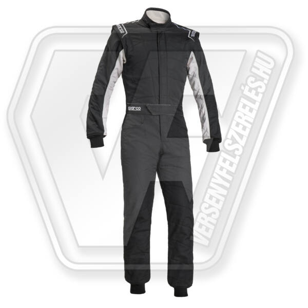 SPARCO SPRINT RS 2.1 BICOLORE OVERÁL