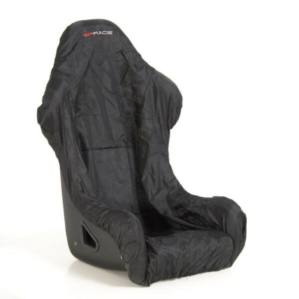 GP-RACE SEAT COVER